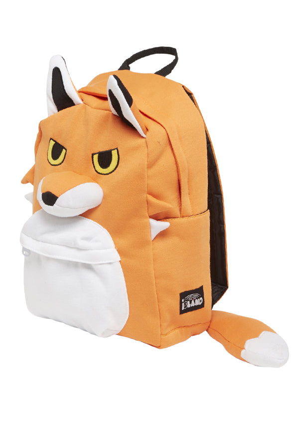 Urban Fox Backpack