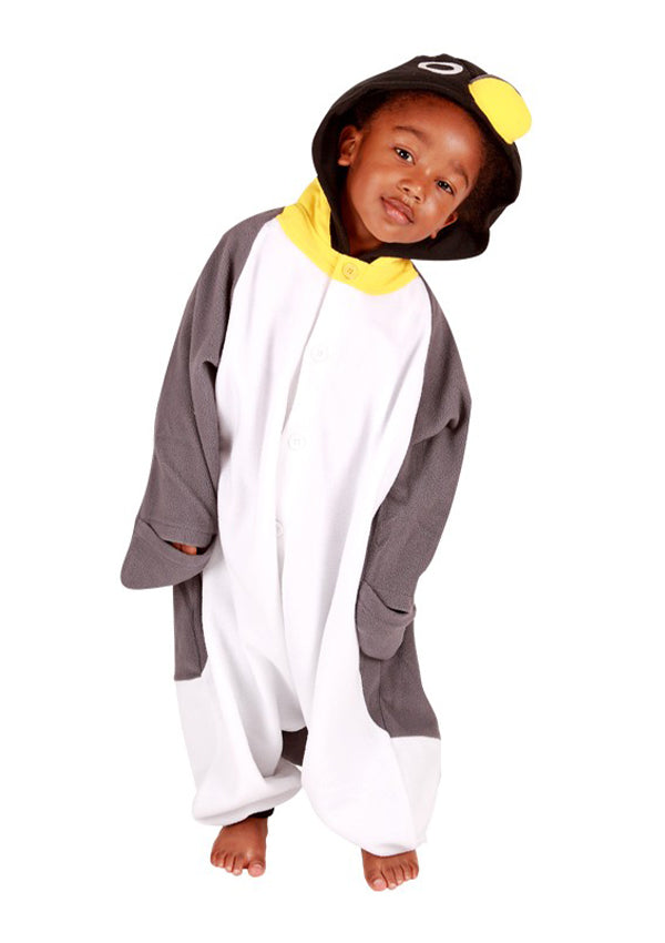 Kigu Kids Penguin
