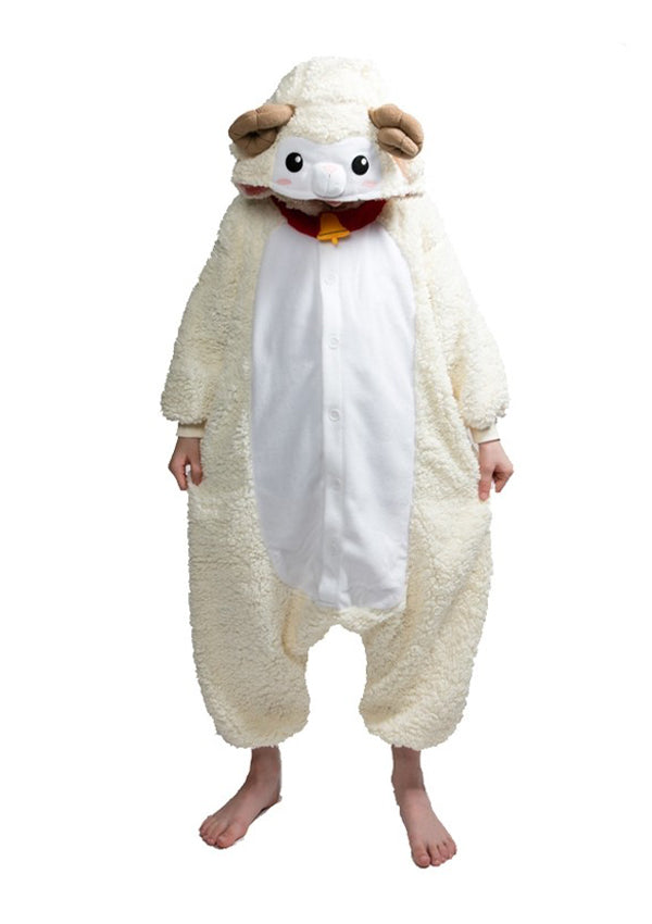 Kigu Kids Sheep