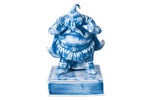 FAT BUU INCENSE CHAMBER (Pro-order)