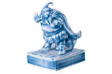 Load image into Gallery viewer, FAT BUU INCENSE CHAMBER (Pro-order)