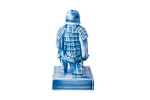 Load image into Gallery viewer, TERRACOTTA TROOPER INCENSE CHAMBER