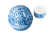 Load image into Gallery viewer, GEO X YEENJOY GLOBE BRAIN INCENSE CHAMBER