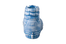 Load image into Gallery viewer, YEE0026 INCENSE CHAMBER/VASE 2IN1