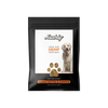 Kushly Hemp Dog Treats (Large Dog)