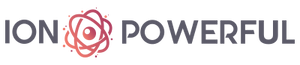 ionpowerful