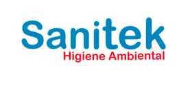 Sanitek Chile