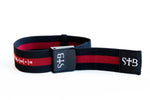 Spartan Training Bands - Leonidas Edition (BFR Bands)