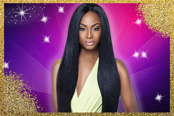 Shop 100% Virgin Hair Extensions | Client Boss Hair Couture