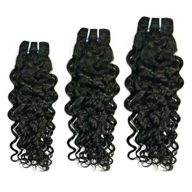 Spanish Wave Bundle Deals - Client Boss Hair Couture