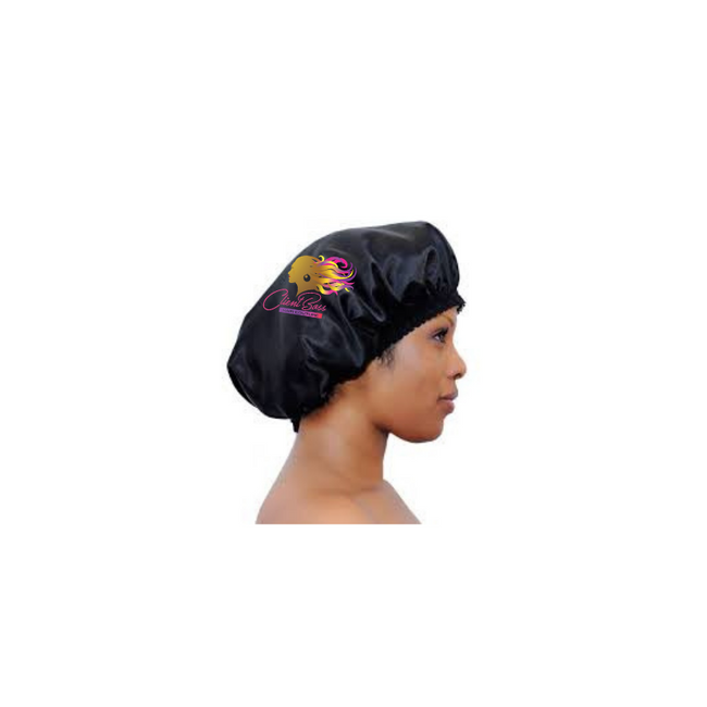 Bonnet - Client Boss Hair Couture