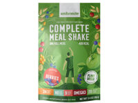 Complete Meal Shake