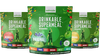 Ambronite Supermeal - Upsell Special Deals