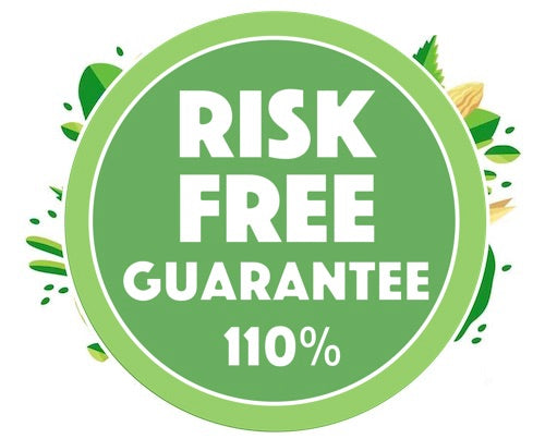 Ambronite risk-free guarantee, money back guarantee