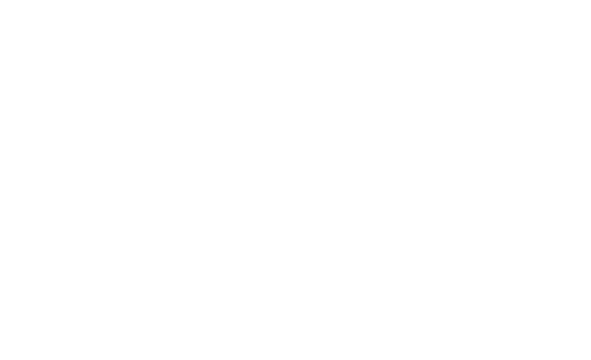 Thrive, don't just survive