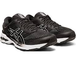 ASICS M GEL-KAYANO 26