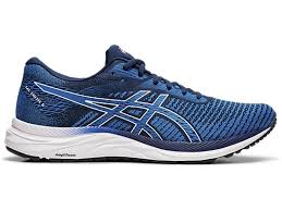 ASICS GEL EXCITE 6 TWIST
