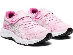 ASICS K CONTEND 6 PS