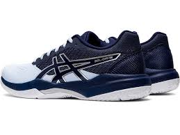ASICS W GEL GAME 7