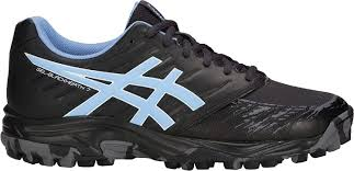 ASICS GEL BLACKHEATH 7
