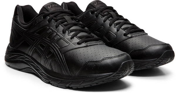 ASICS M GEL-CONTEND 5 SL