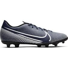 NIKE MERCURIAL VAPOR 13 CLUB MG