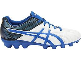 ASICS LETHAL TIGREOR 10 IT GS