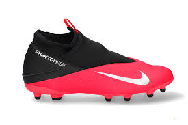NIKE PHANTOM VSN 2 CLUB DF FG/MG