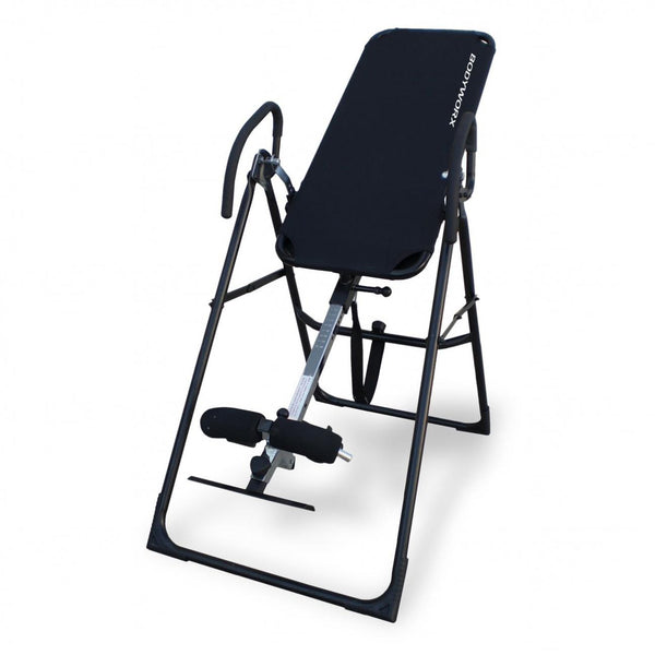 BODYWORX INVERSION MACHINE