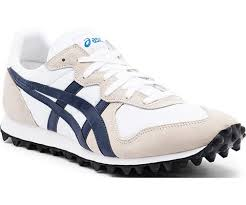 ASICS TIGER TOUCH