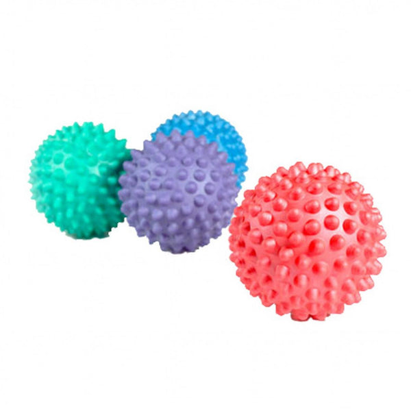 LOUMET SPIKEY MASSAGE BALL P24