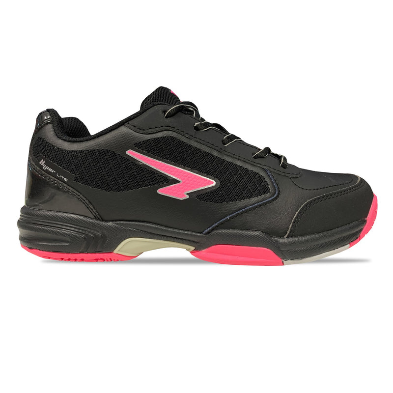 ATTACK 2 GIRLS NETBALL SHOE