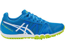 ASICS GEL-FIRESTORM 3