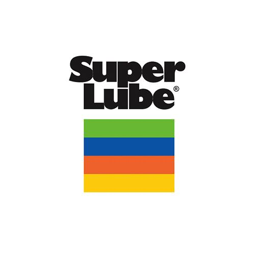 Super-Lube Grease