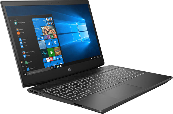 Good Laptop For Students