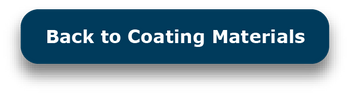 View More Coating Materials