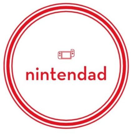 nintendad drown audio review
