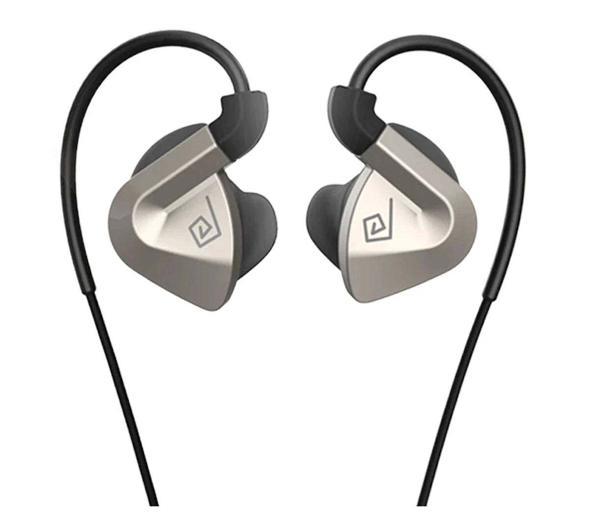 drown earphone renderings