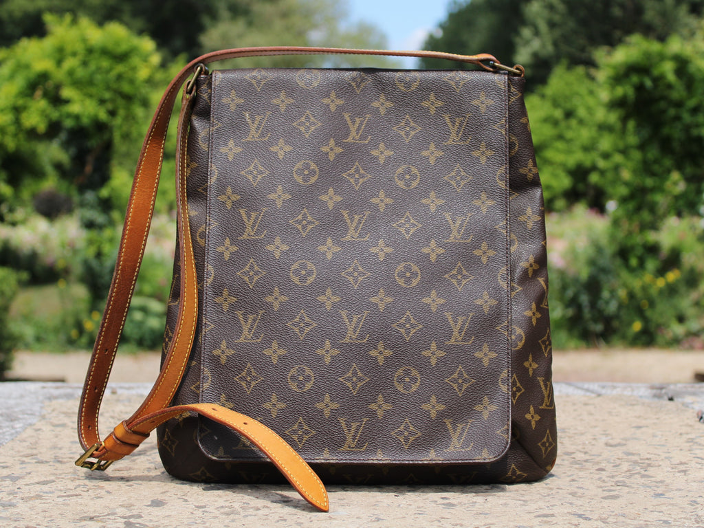 Louis Vuitton - Salsa GM