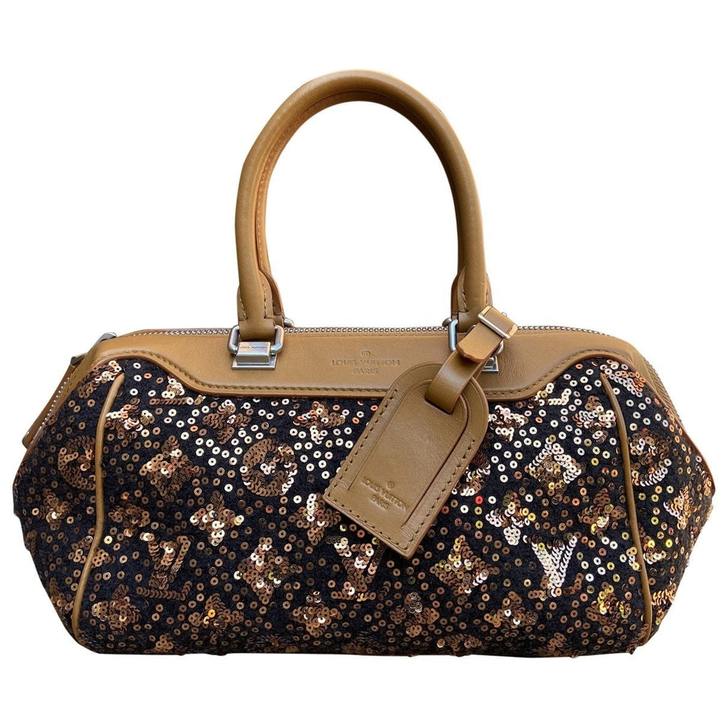 Louis Vuitton - Sunshine Express BB