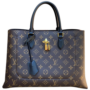 Louis Vuitton - Flower Tote