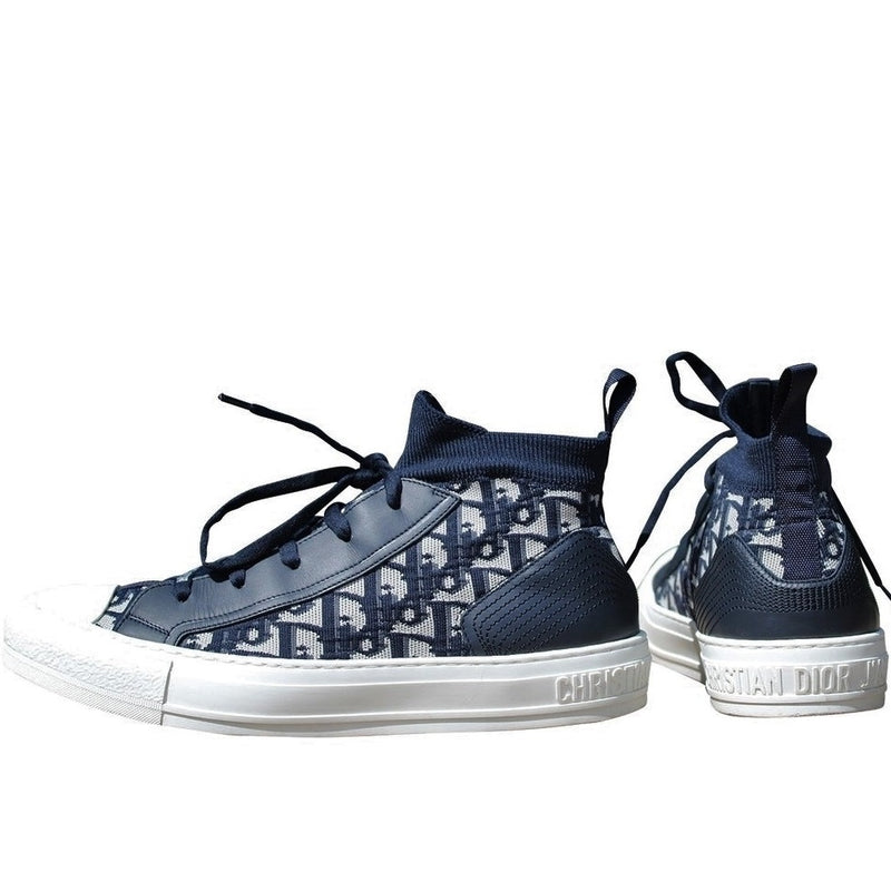 Christian Dior - Sneakers Walk n Dior 41