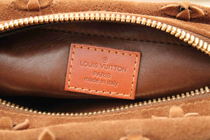 Louis Vuitton - Onatah