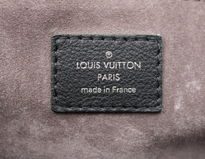 Louis Vuitton - Lockit MM