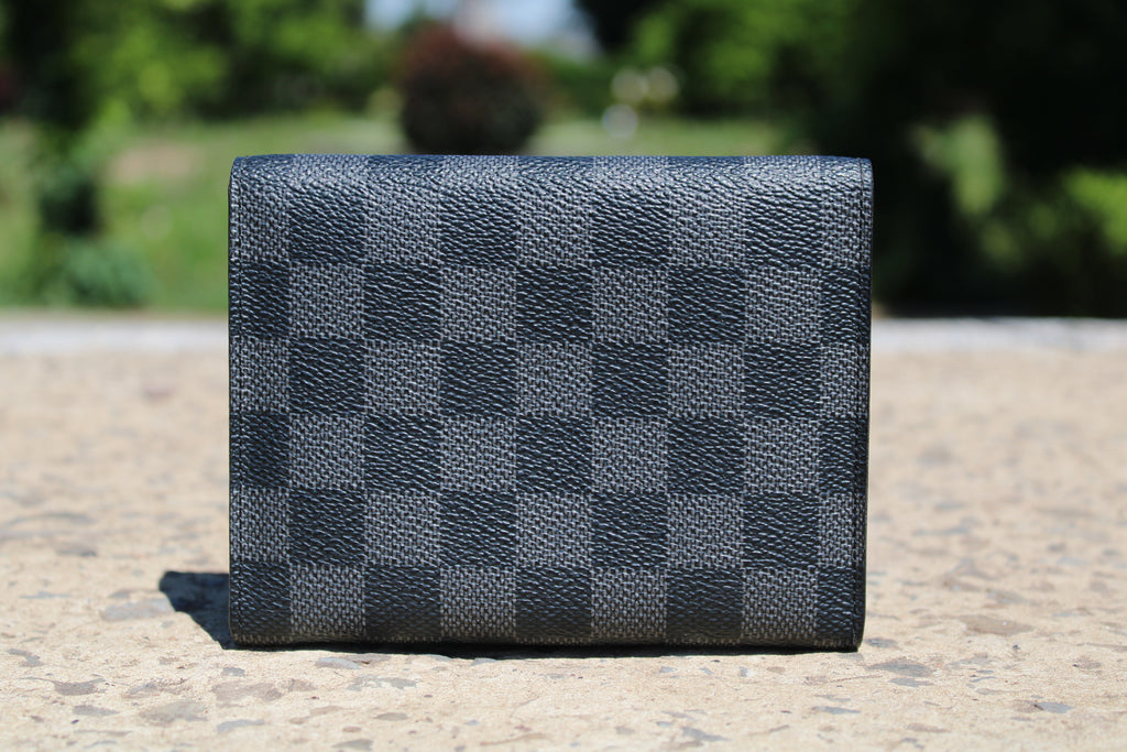 Louis Vuitton - Trousse modulable