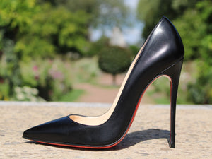 Christian Louboutin - So Kate 37.5