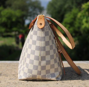 Louis Vuitton - Iéna PM