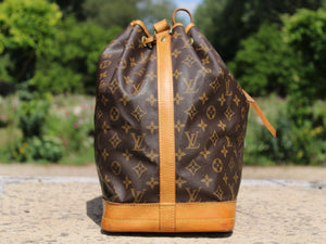 Louis Vuitton - Noé GM