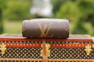 Louis Vuitton - Etui à cigarettes