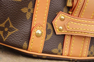 Louis Vuitton - Theda PM
